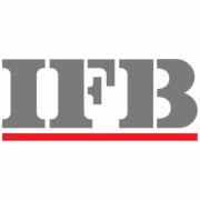 IFB MDP Clent