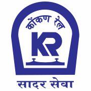 Konkan rail MDP CLient