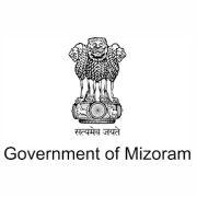 Mizo Govt MDP CLient