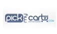 pick-cart